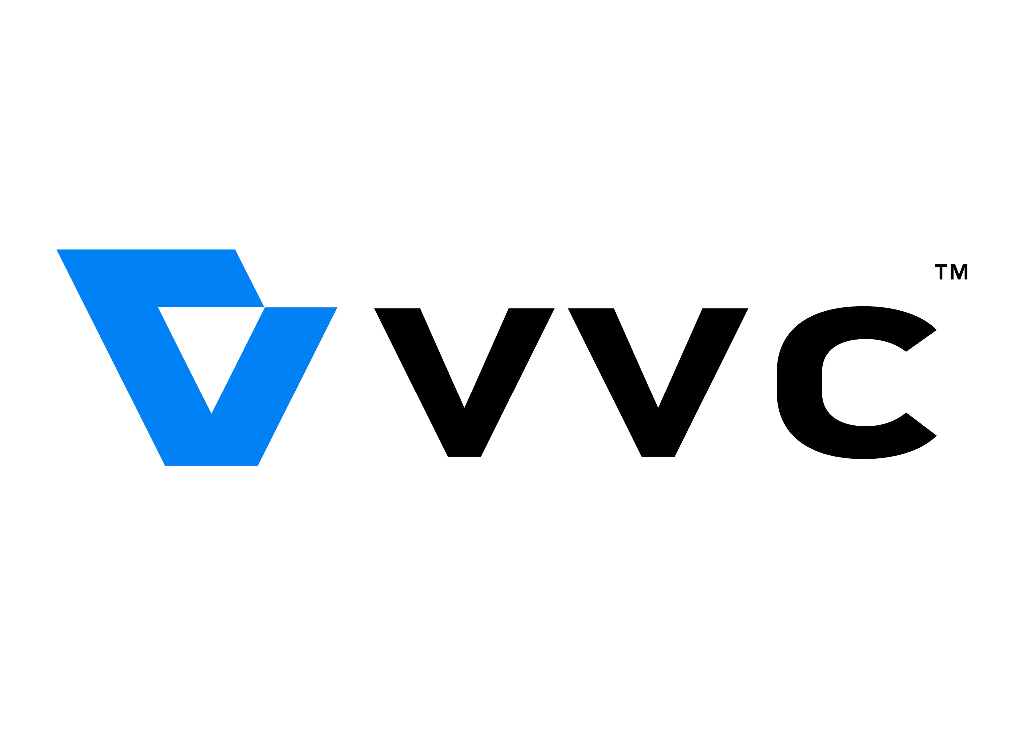 下一代视频编码标准H.266/VVC(Versatile Video Coding)